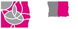 logo_meetcultura