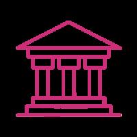 icona-istituzione
