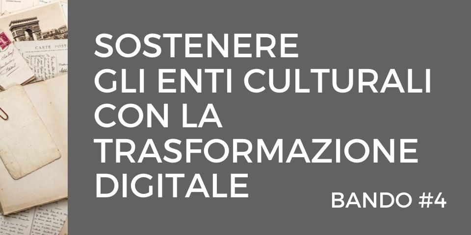 meetCULTURA_Trasformazione-digitale-per-enti-culturali_progettazione-culturale