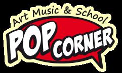 Logo-Pop-Corner_Biglietto-Sospeso