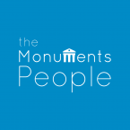 Logo_the-monuments-people_Biglietto-sospeso