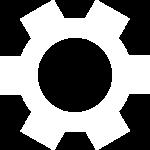 ingranaggio-bianco