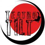 logo-TILT_Biglietto-Sospeso