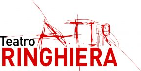 ___Logo ATIR Teatro Ringhiera